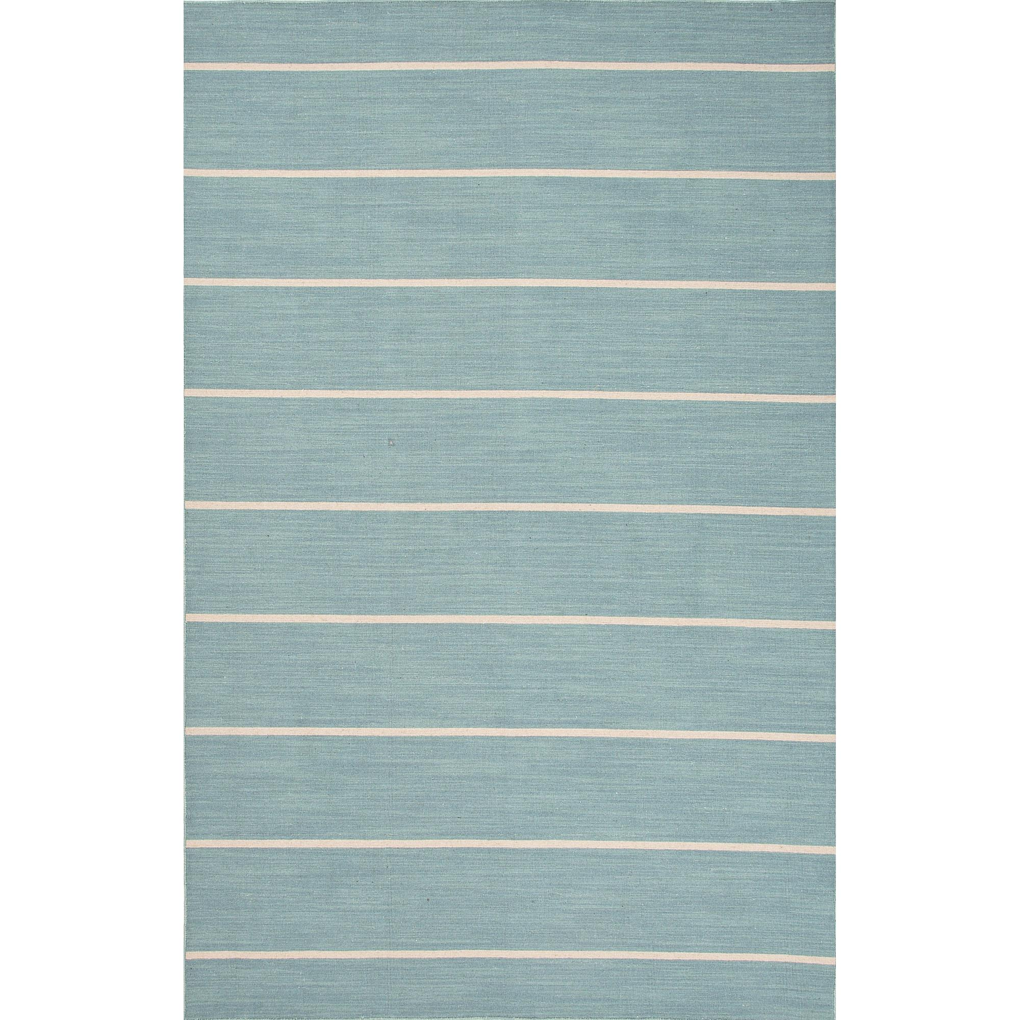 JAIPUR Rugs Coastal Shores 2 x 3 Rug - Item Number: RUG125065