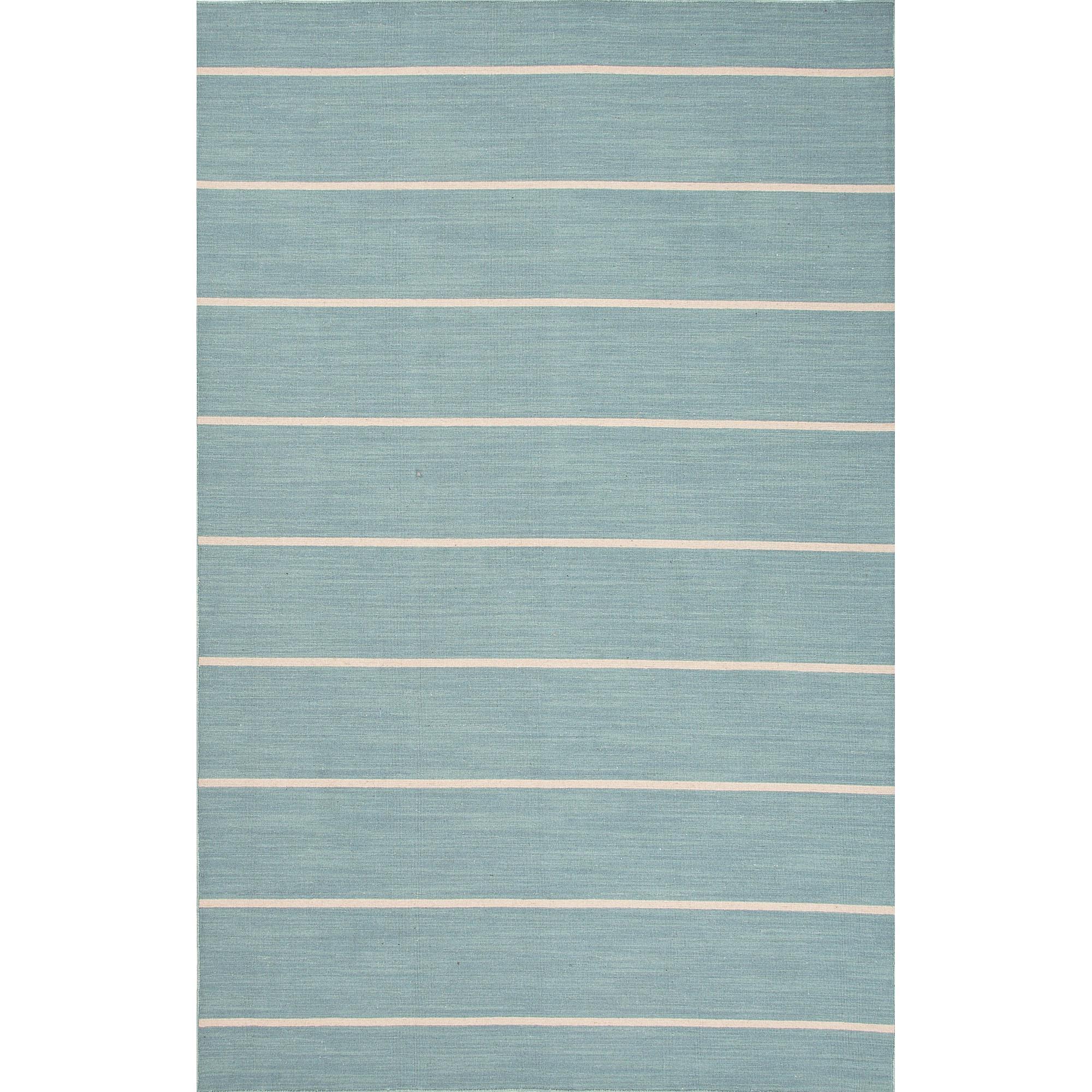 JAIPUR Rugs Coastal Shores 8 x 10 Rug - Item Number: RUG125067