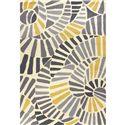 JAIPUR Rugs Colours 3.6 x 5.6 Rug - Item Number: RUG115003