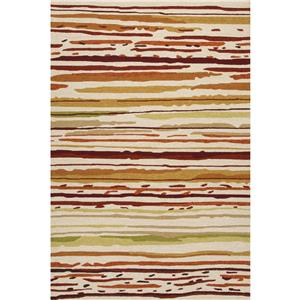 JAIPUR Rugs Colours 5 x 7.6 Rug