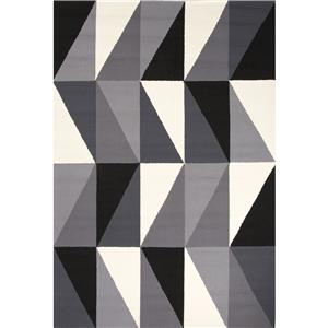 JAIPUR Rugs Colours 3.6 x 5.6 Rug