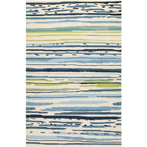 JAIPUR Rugs Colours 7.6 x 9.6 Rug