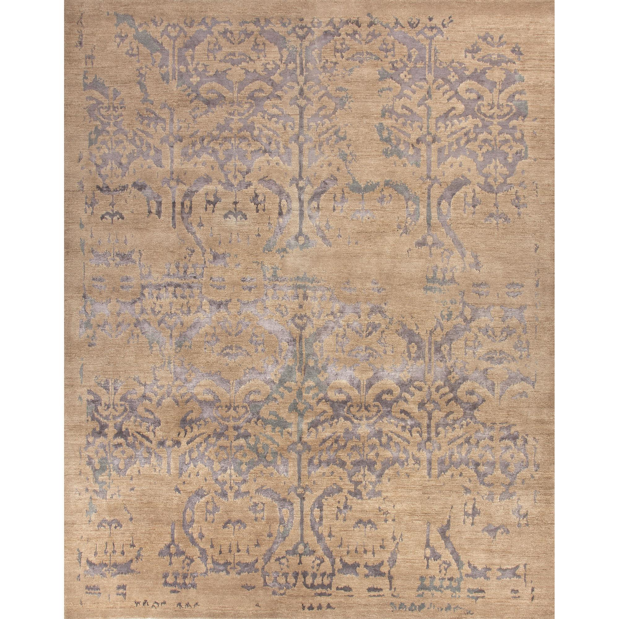 JAIPUR Rugs Connextion By Jenny Jones-global 5 x 8 Rug - Item Number: RUG100984