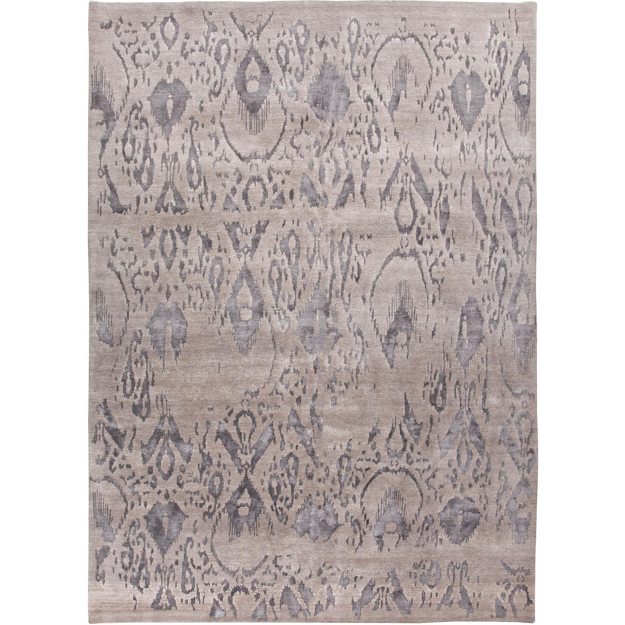 JAIPUR Rugs Connextion By Jenny Jones-global 5 x 8 Rug - Item Number: RUG100994