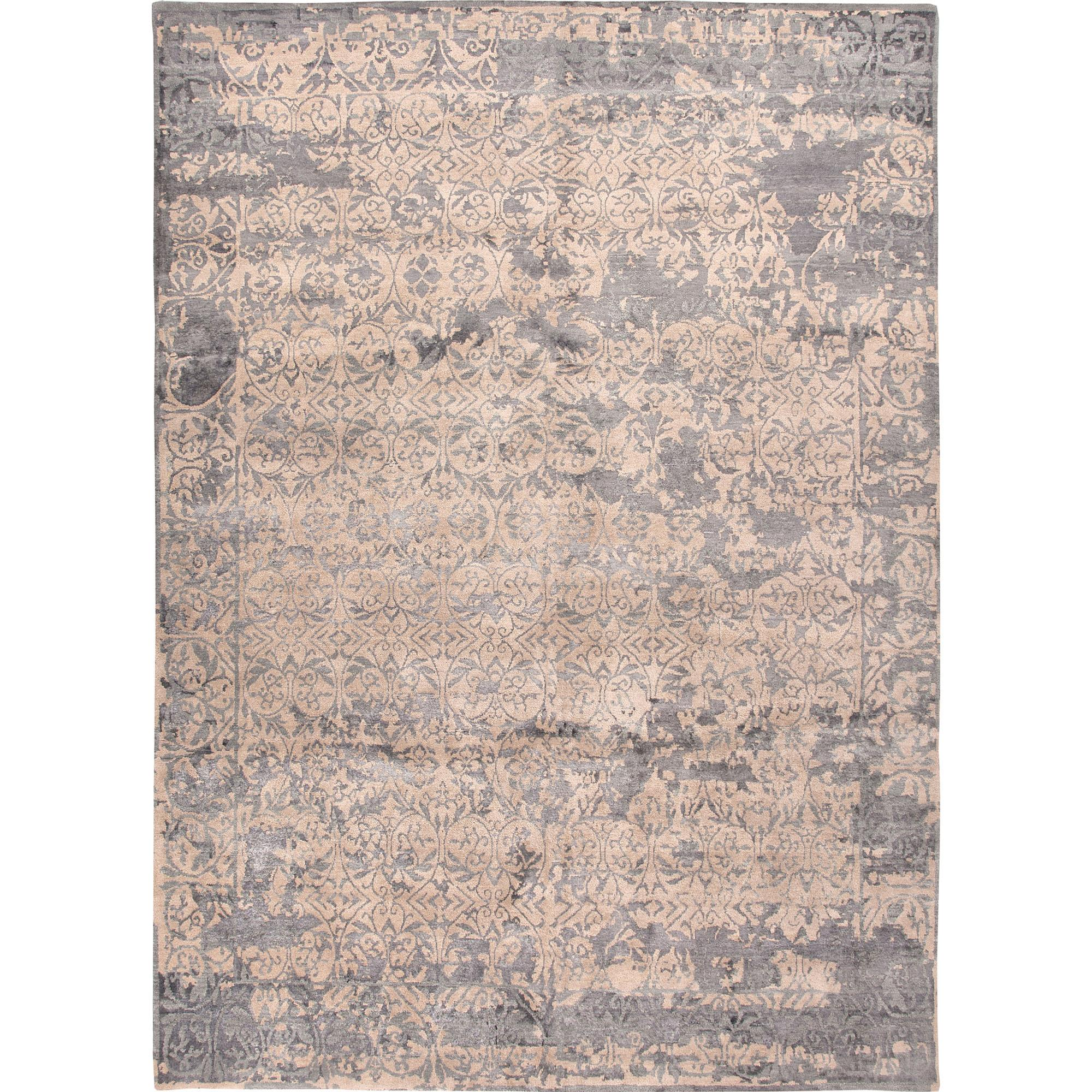 JAIPUR Rugs Connextion By Jenny Jones-global 5 x 8 Rug - Item Number: RUG101004