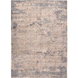 JAIPUR Rugs Connextion By Jenny Jones-global 9 x 12 Rug