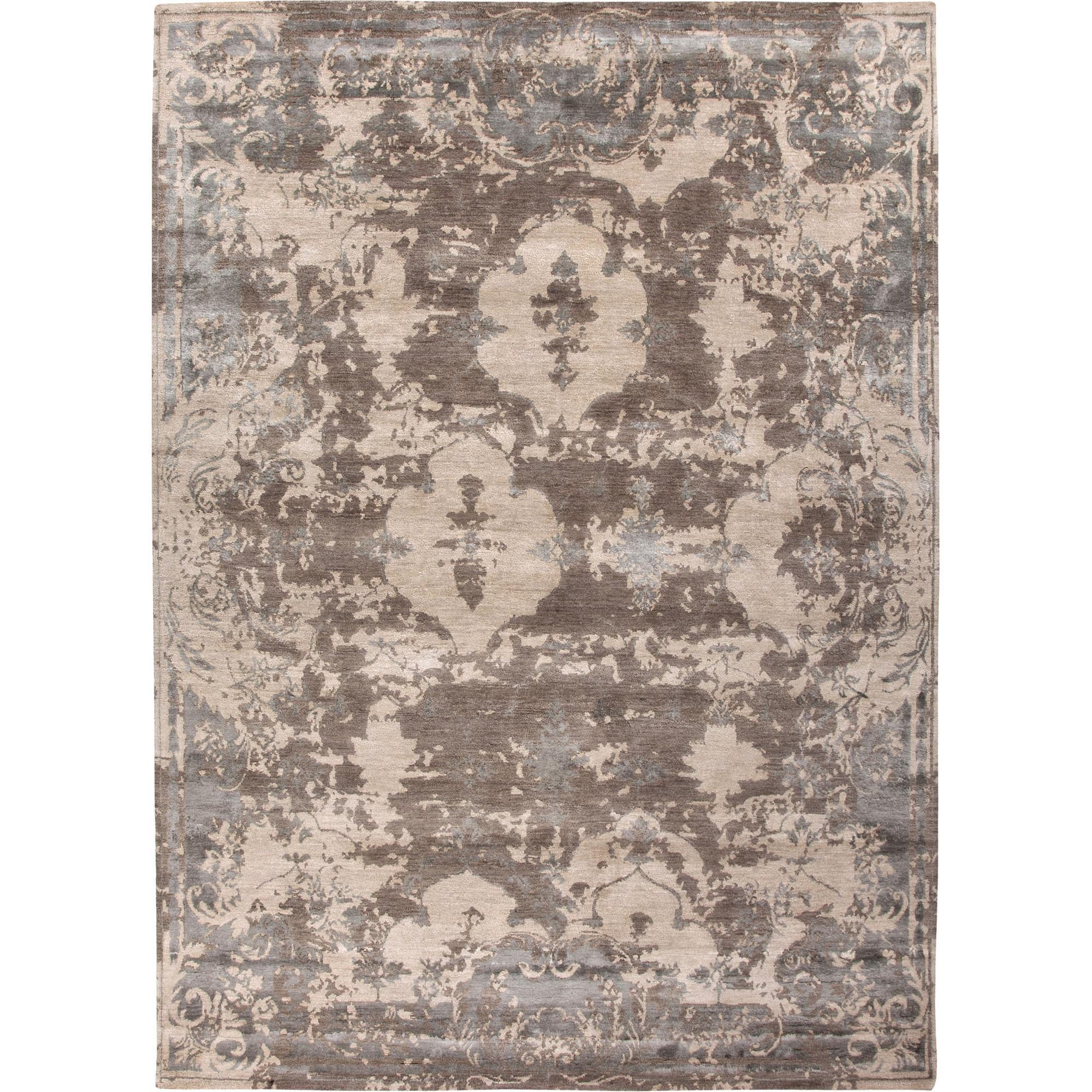 JAIPUR Rugs Connextion By Jenny Jones-global 5 x 8 Rug - Item Number: RUG101024