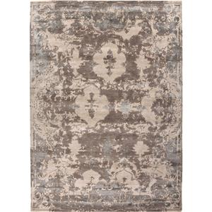 JAIPUR Rugs Connextion By Jenny Jones-global 10 x 14 Rug