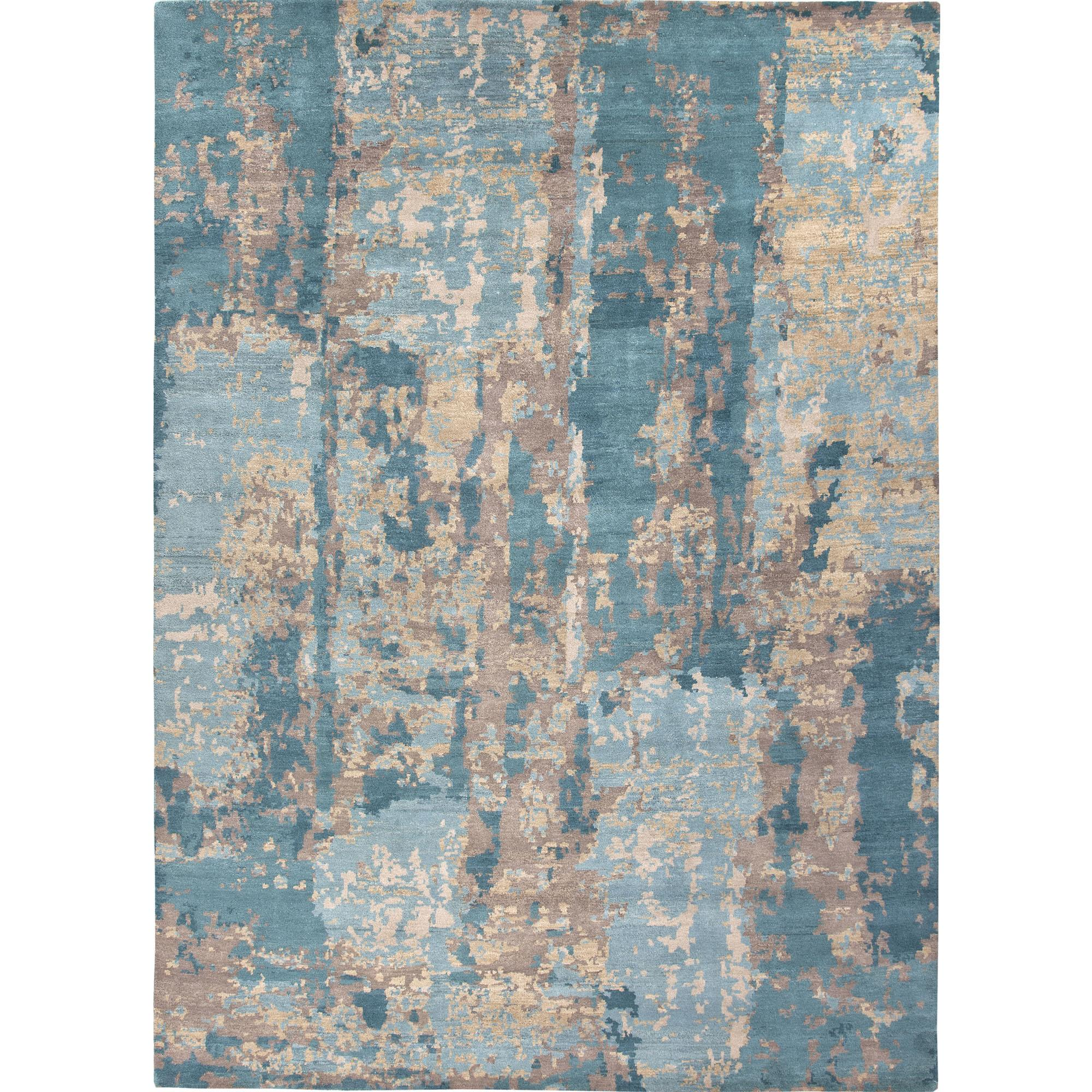 JAIPUR Rugs Connextion By Jenny Jones-global 2 x 3 Rug - Item Number: RUG101028