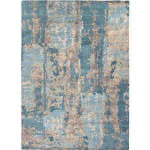 JAIPUR Rugs Connextion By Jenny Jones-global 8 x 10 Rug
