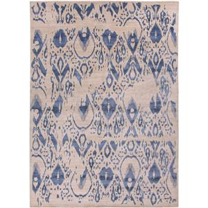 JAIPUR Rugs Connextion By Jenny Jones-global 2 x 3 Rug