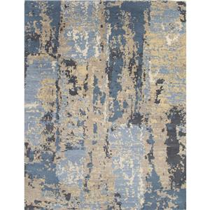 JAIPUR Rugs Connextion By Jenny Jones-global 5 x 8 Rug