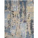 JAIPUR Rugs Connextion By Jenny Jones-global 5 x 8 Rug - Item Number: RUG113763