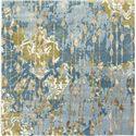 JAIPUR Rugs Connextion By Jenny Jones-global 8 x 8 Rug - Item Number: RUG116195