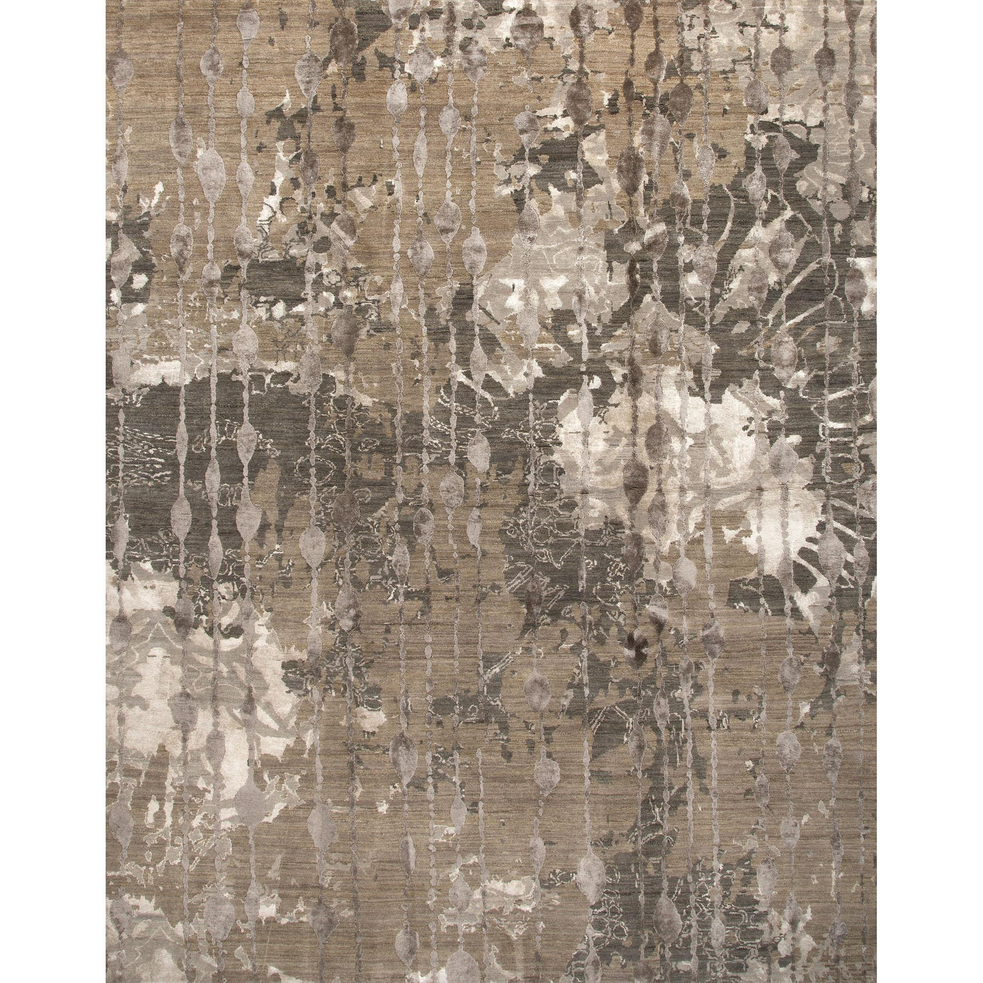 JAIPUR Rugs Connextion By Jenny Jones-global 8 x 10 Rug - Item Number: RUG117072