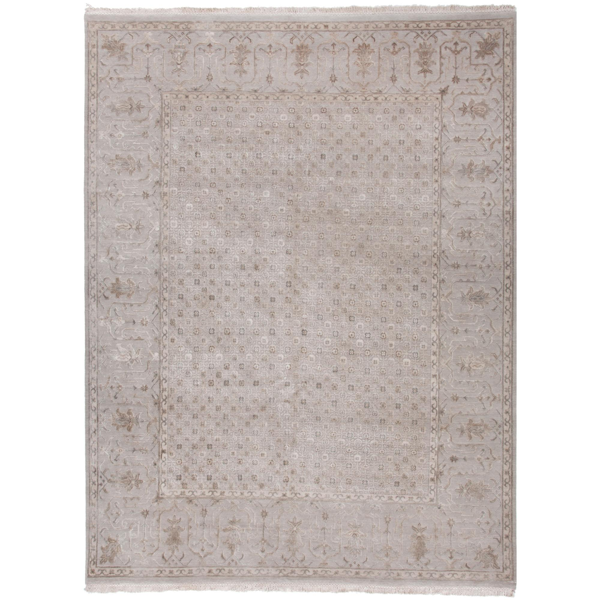JAIPUR Rugs Connextion By Jenny Jones-signature 9 x 12 Rug - Item Number: RUG101355