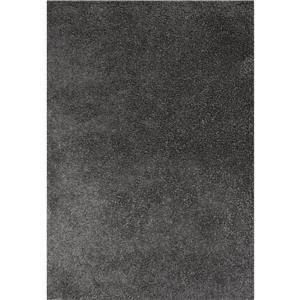JAIPUR Rugs Cordon 5 x 7.6 Rug
