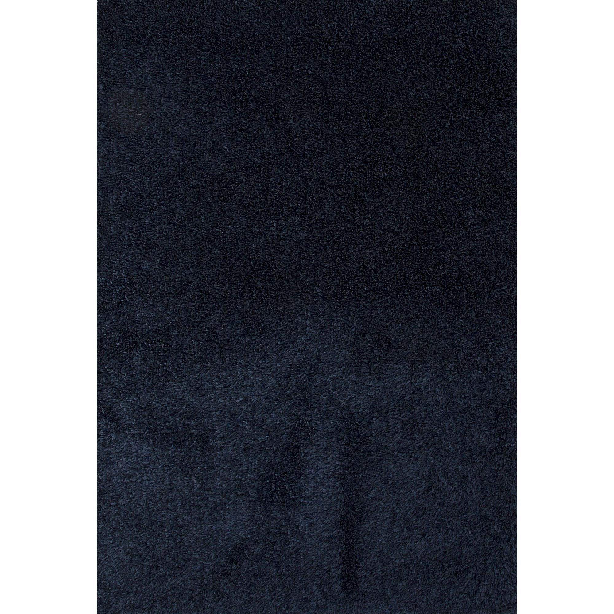 JAIPUR Rugs Cordon 5 x 7.6 Rug - Item Number: RUG123502
