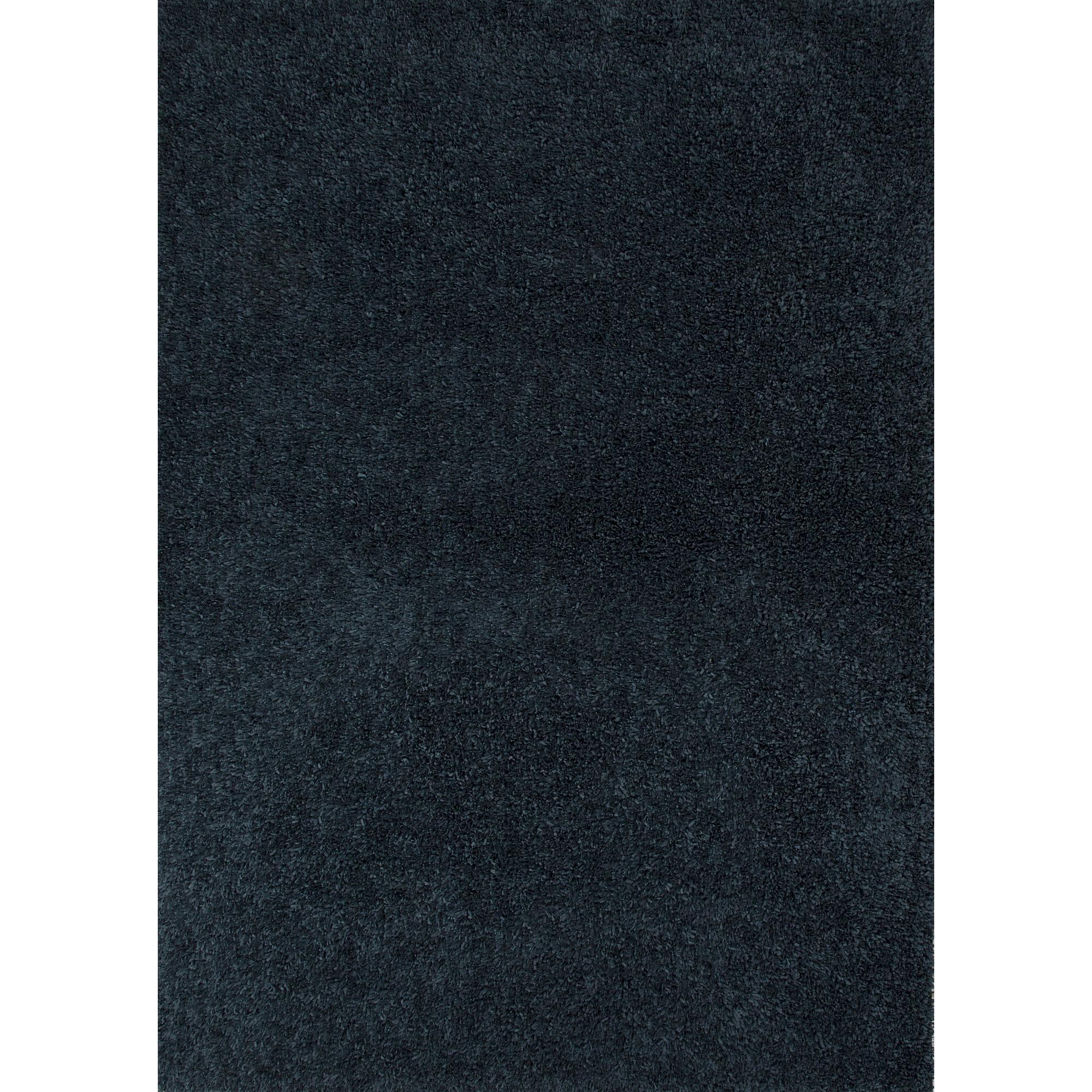 JAIPUR Rugs Cordon 2 x 3 Rug - Item Number: RUG124564