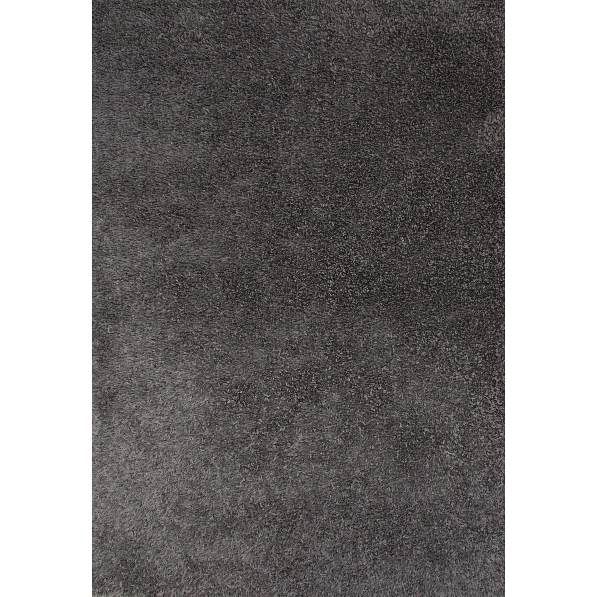 JAIPUR Rugs Cordon 7.6 x 9.6 Rug - Item Number: RUG124581
