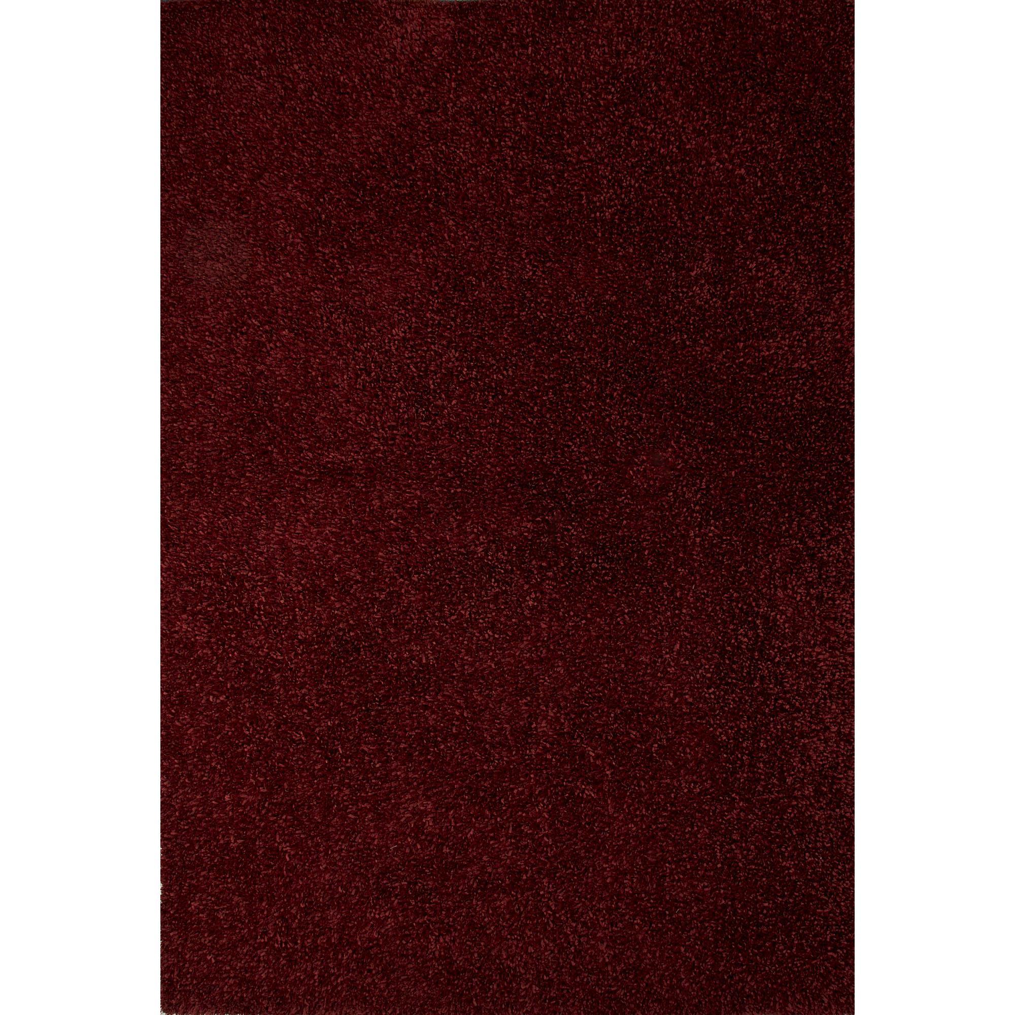 JAIPUR Rugs Cordon 7.6 x 9.6 Rug - Item Number: RUG124585