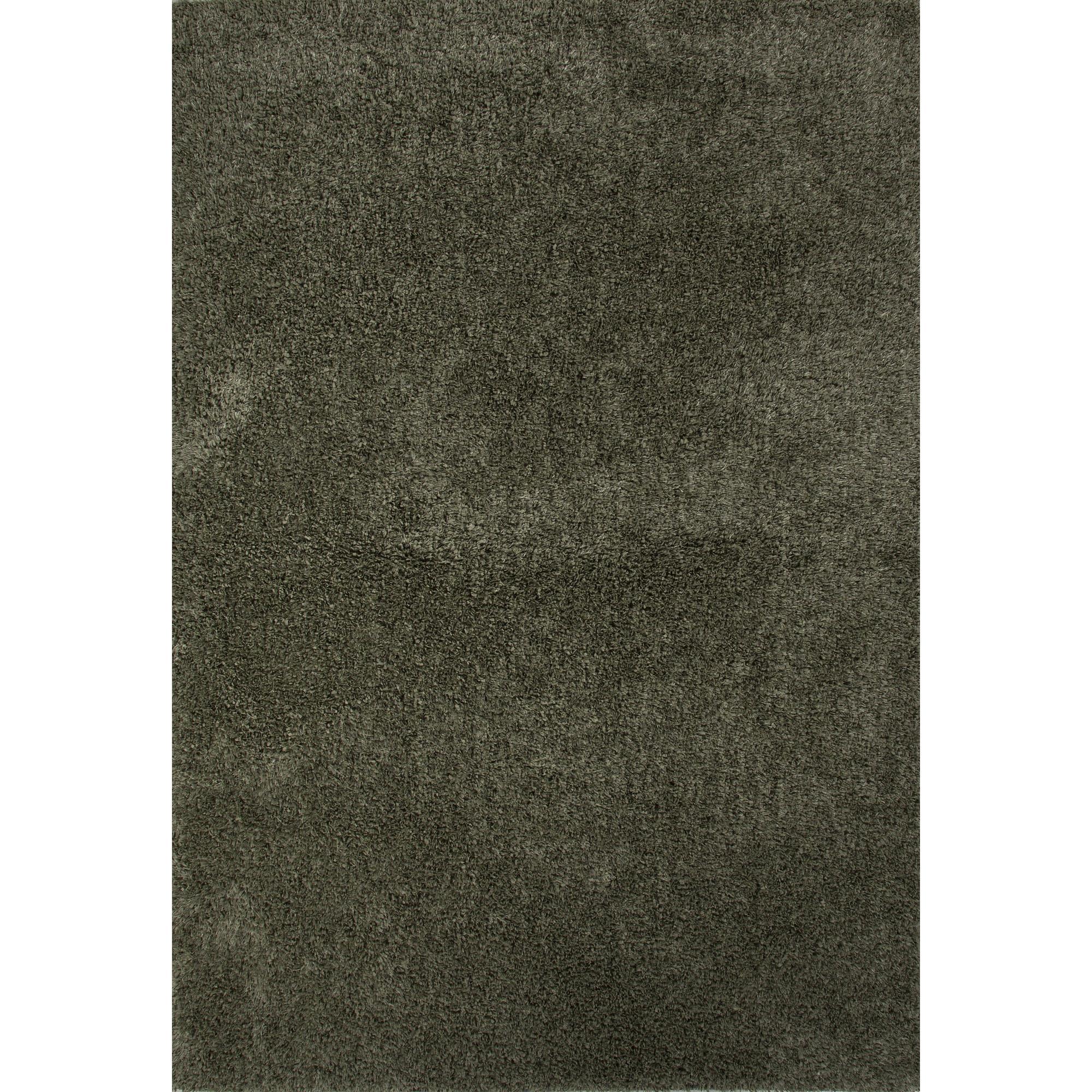 JAIPUR Rugs Cordon 7.6 x 9.6 Rug - Item Number: RUG124587