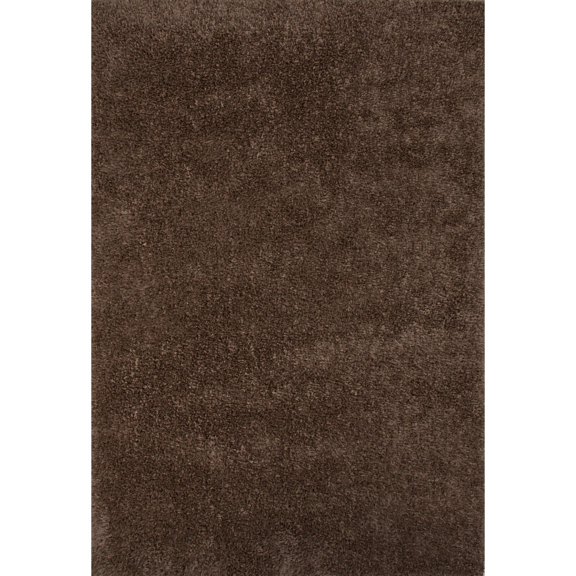 JAIPUR Rugs Cordon 7.6 x 9.6 Rug - Item Number: RUG124717