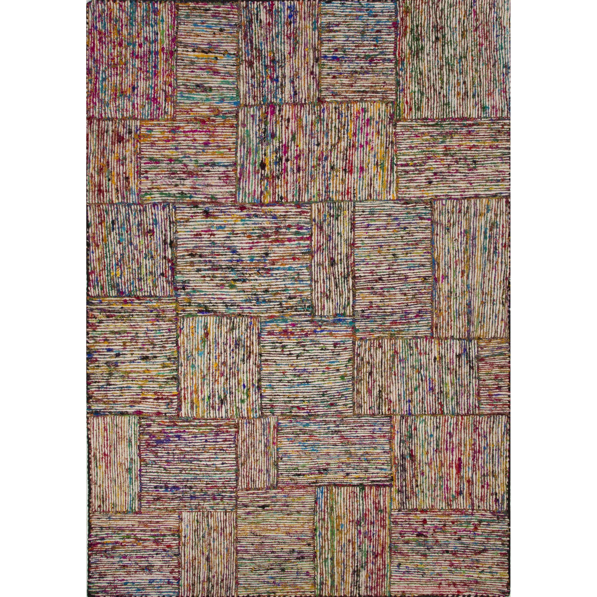JAIPUR Rugs Darien By Rug Republic 2 x 3 Rug - Item Number: RUG124554