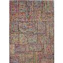 JAIPUR Rugs Darien By Rug Republic 6.2 x 9.6 Rug - Item Number: RUG124555