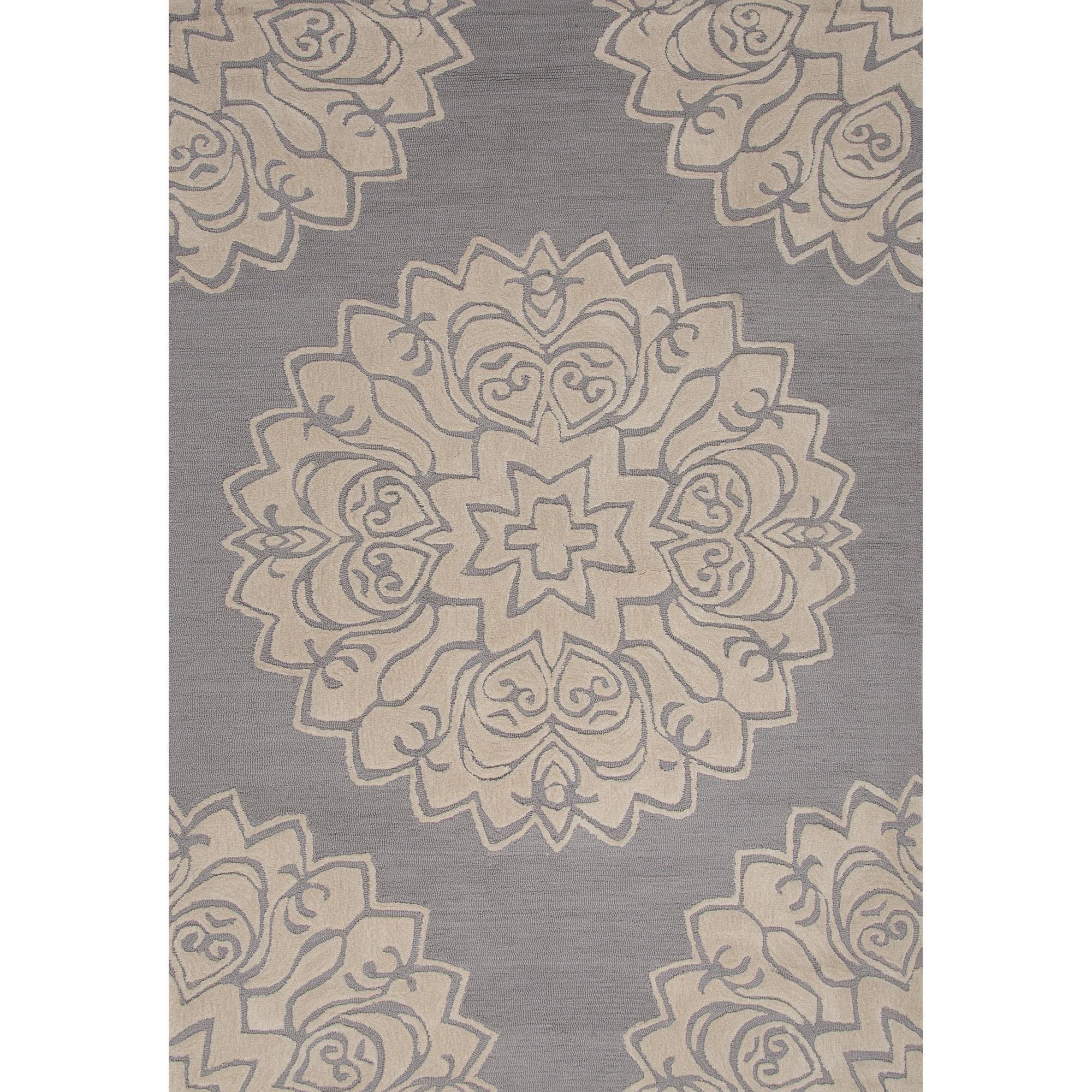 JAIPUR Rugs Devine 5 x 7.6 Rug - Item Number: RUG120629