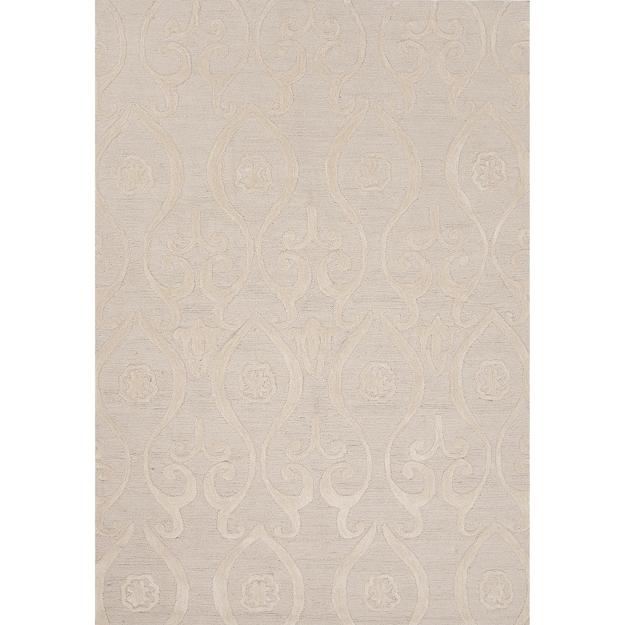 JAIPUR Rugs Devine 7.6 x 9.6 Rug - Item Number: RUG122563