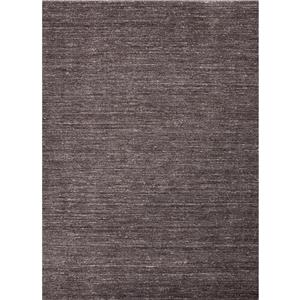JAIPUR Rugs Elements 9.6 x 13.6 Rug