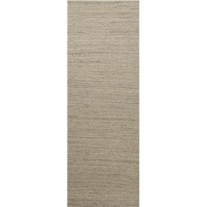 JAIPUR Rugs Elements 2.6 x 8 Rug