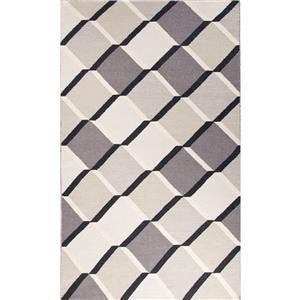 JAIPUR Rugs En Casa By Luli Sanchez Flat-weave 2 x 3 Rug