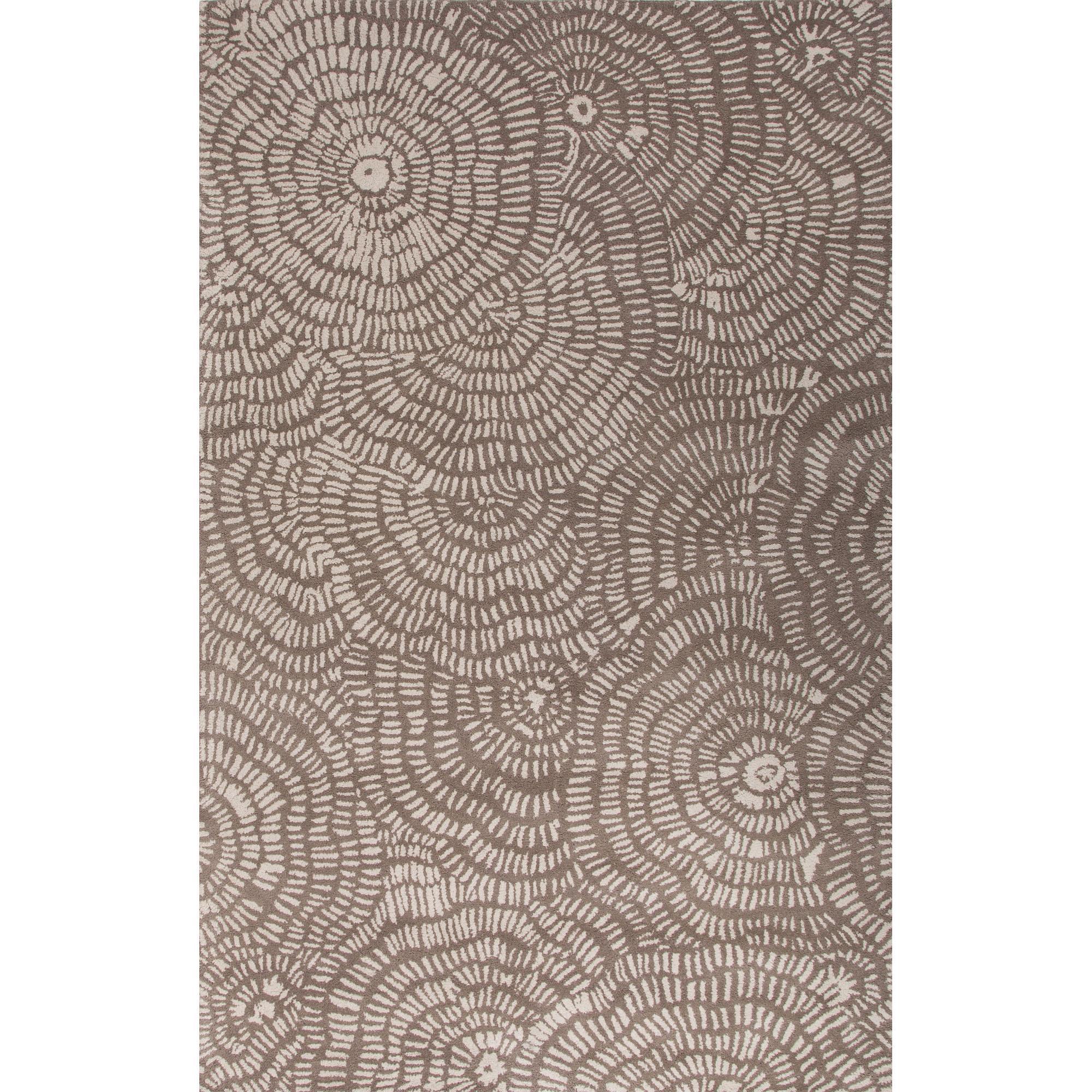 JAIPUR Rugs En Casa By Luli Sanchez Tufted 5 x 8 Rug - Item Number: RUG115942