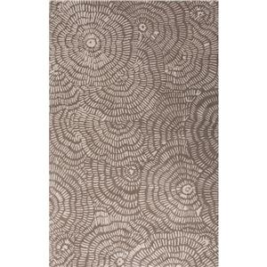 JAIPUR Rugs En Casa By Luli Sanchez Tufted 5 x 8 Rug