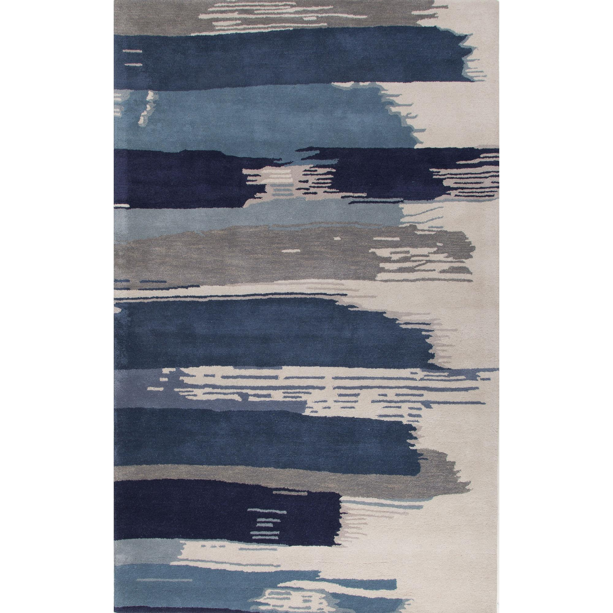 JAIPUR Rugs En Casa By Luli Sanchez Tufted 5 x 8 Rug - Item Number: RUG115945