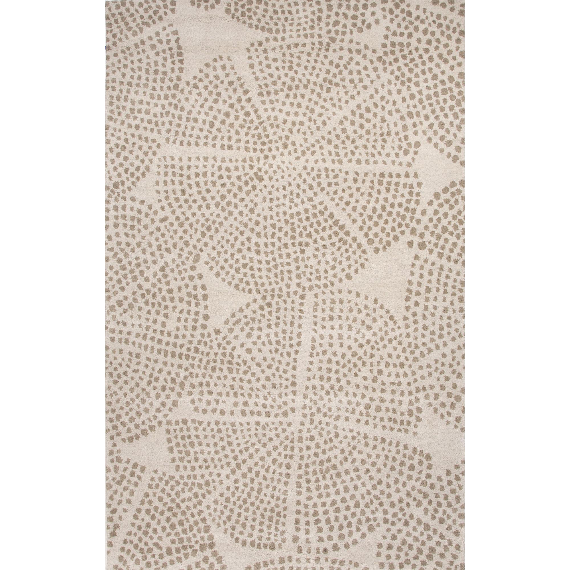 JAIPUR Rugs En Casa By Luli Sanchez Tufted 5 x 8 Rug - Item Number: RUG116054