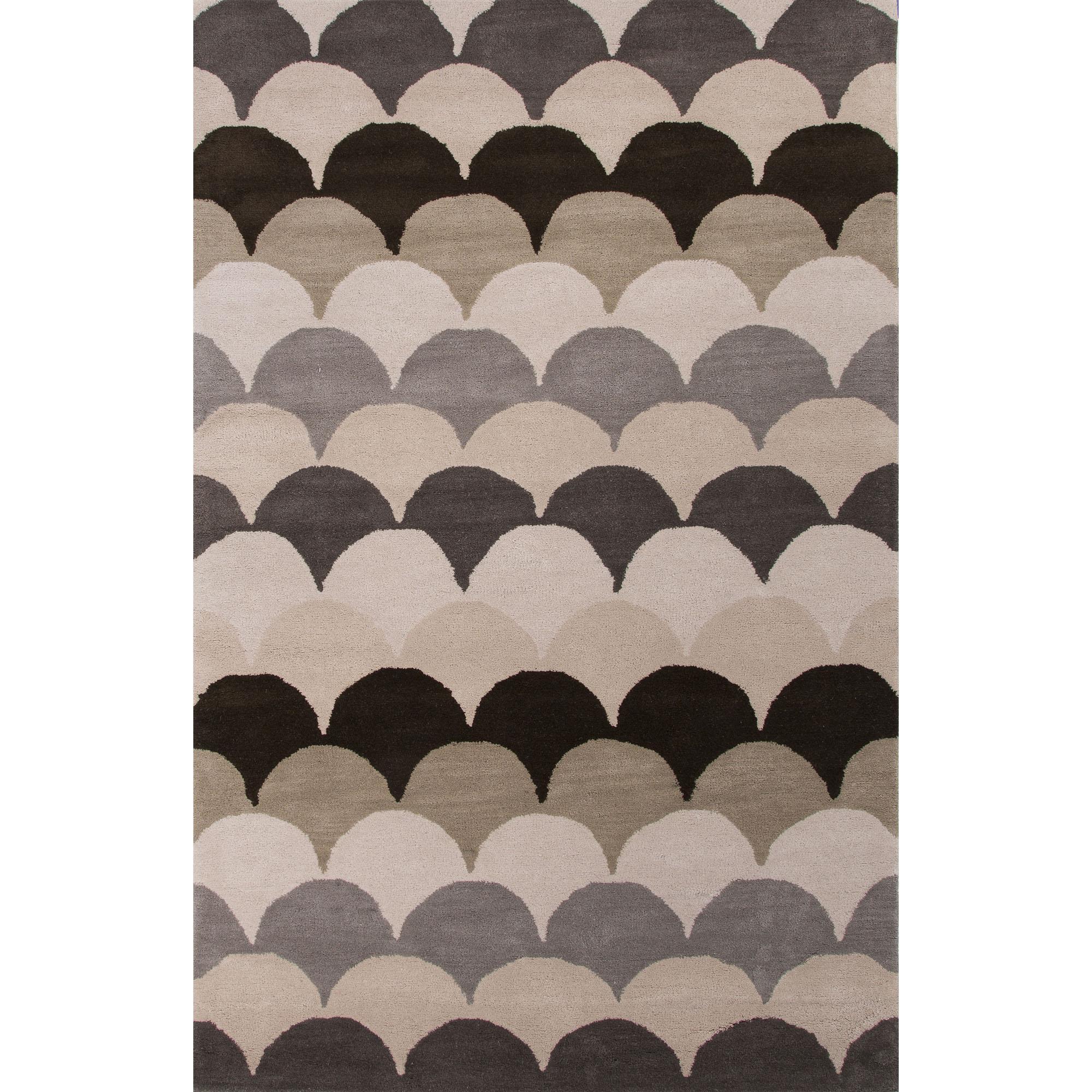 JAIPUR Rugs En Casa By Luli Sanchez Tufted 2 x 3 Rug - Item Number: RUG116776
