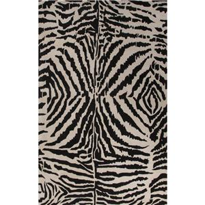 JAIPUR Rugs En Casa By Luli Sanchez Tufted 2 x 3 Rug