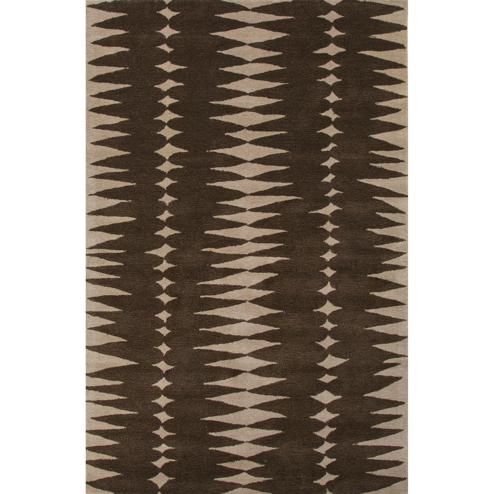 JAIPUR Rugs En Casa By Luli Sanchez Tufted 2 x 3 Rug - Item Number: RUG116808