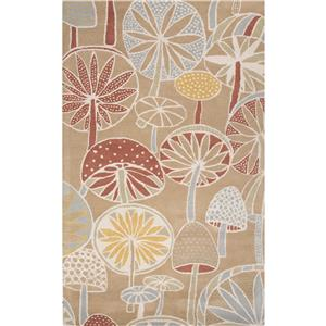 JAIPUR Rugs En Casa By Luli Sanchez Tufted 8 x 11 Rug