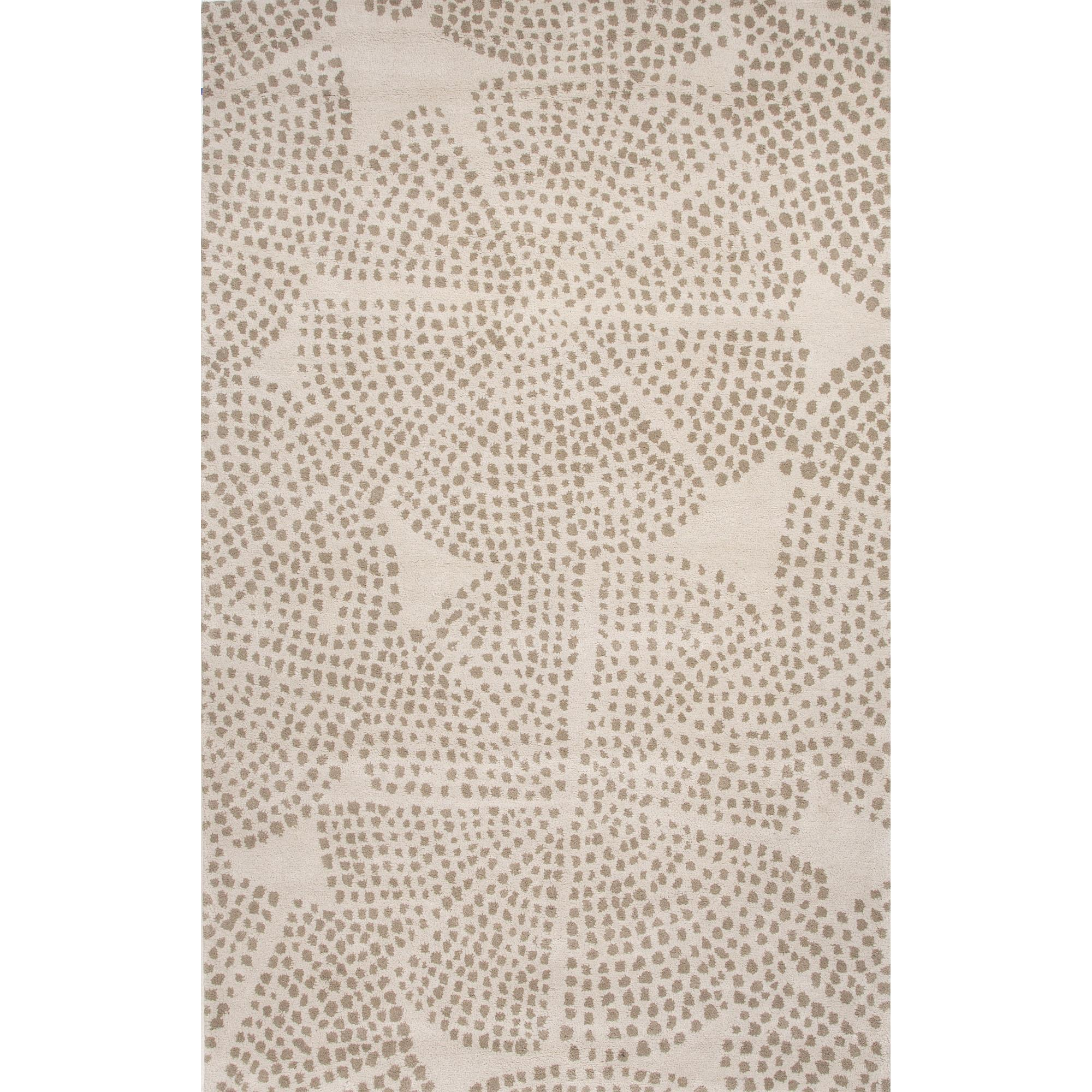 JAIPUR Rugs En Casa By Luli Sanchez Tufted 8 x 11 Rug - Item Number: RUG118135