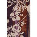 JAIPUR Rugs En Casa By Luli Sanchez Tufted 2 x 3 Rug - Item Number: RUG118139