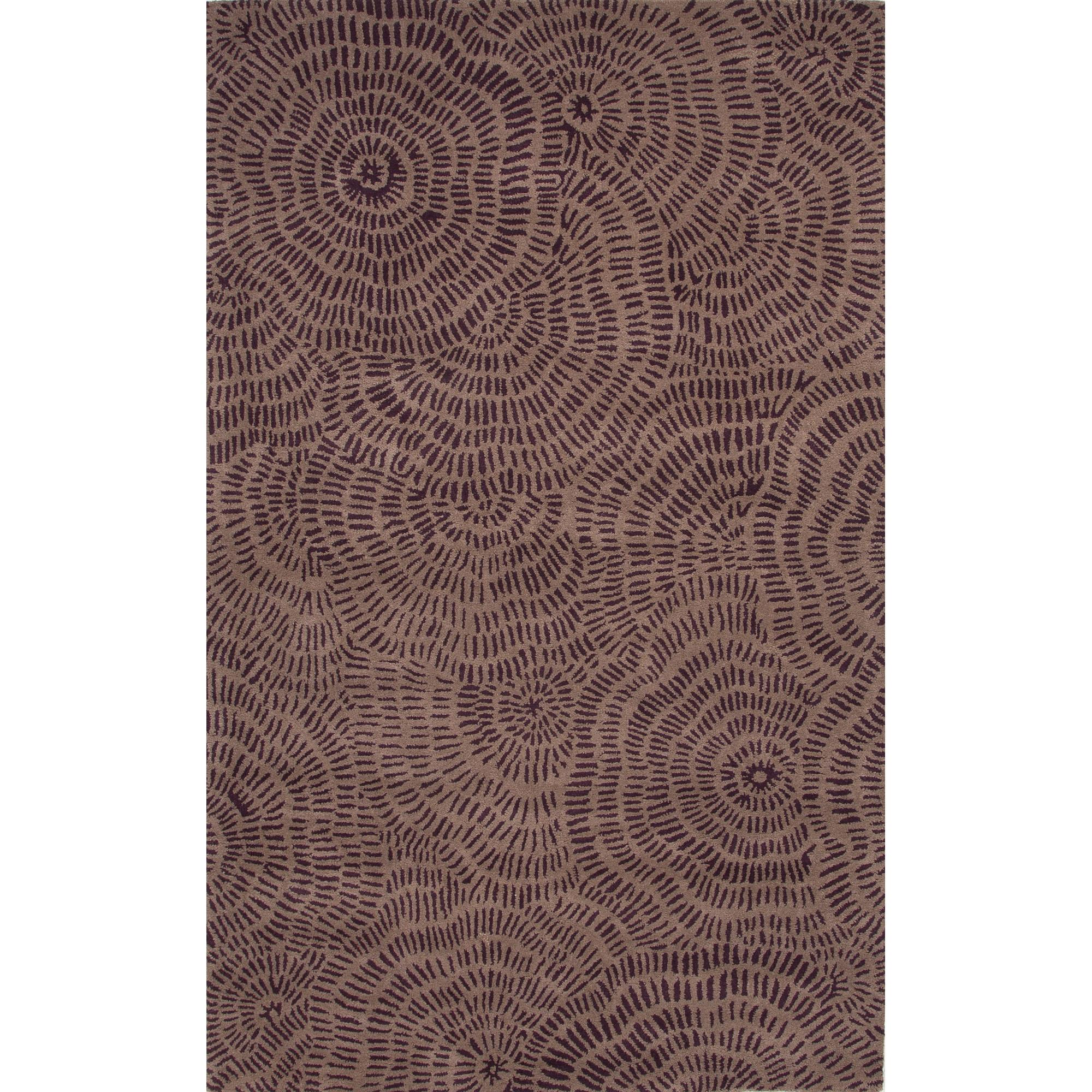 JAIPUR Rugs En Casa By Luli Sanchez Tufted 2 x 3 Rug - Item Number: RUG118146