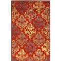JAIPUR Rugs Fables 9 x 12 Rug - Item Number: RUG101576