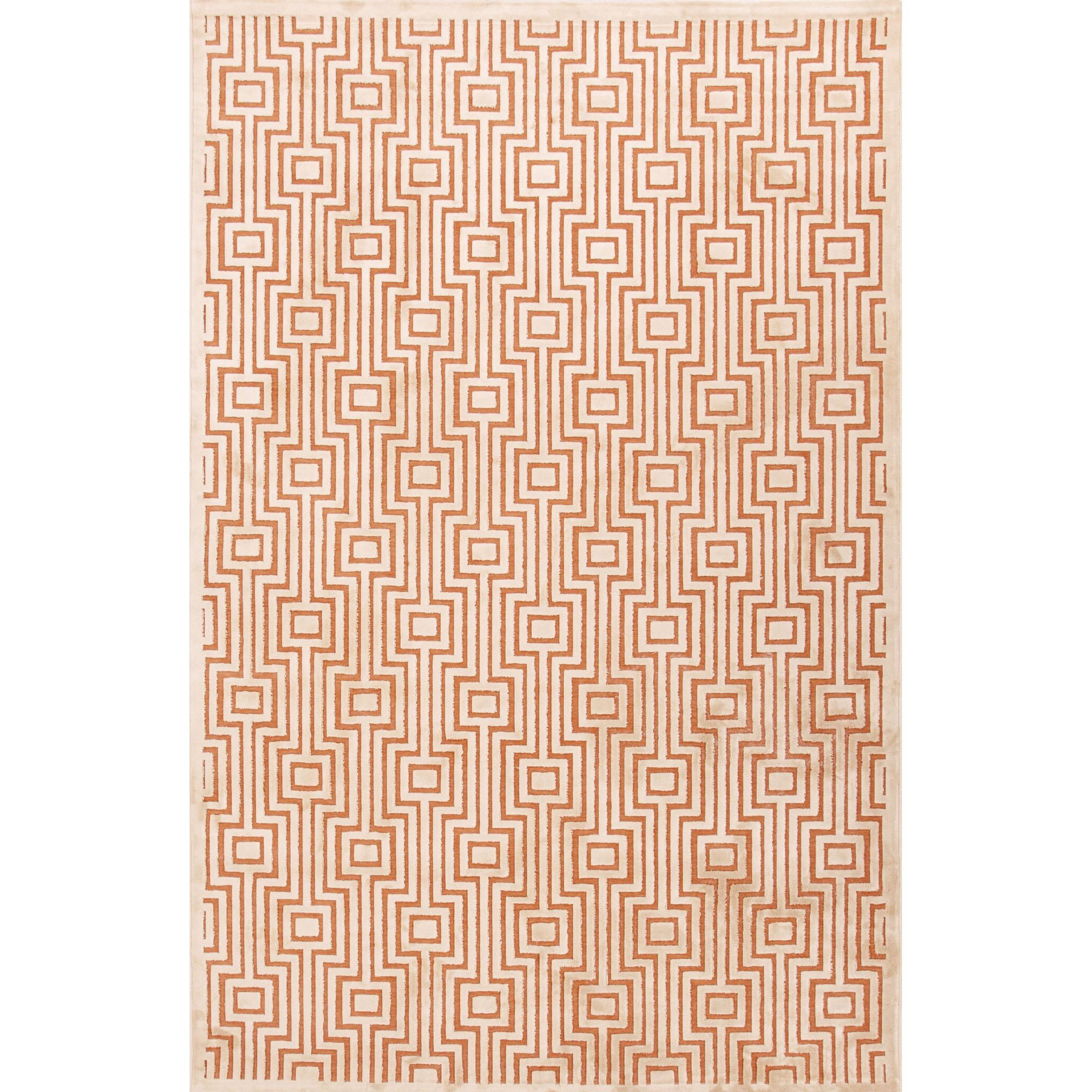 JAIPUR Rugs Fables 5 x 7.6 Rug - Item Number: RUG101598