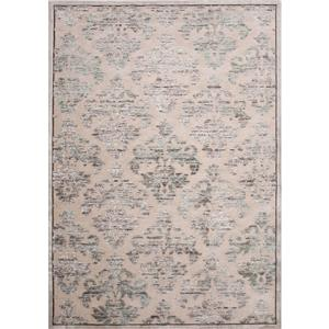 JAIPUR Rugs Fables 9 x 12 Rug