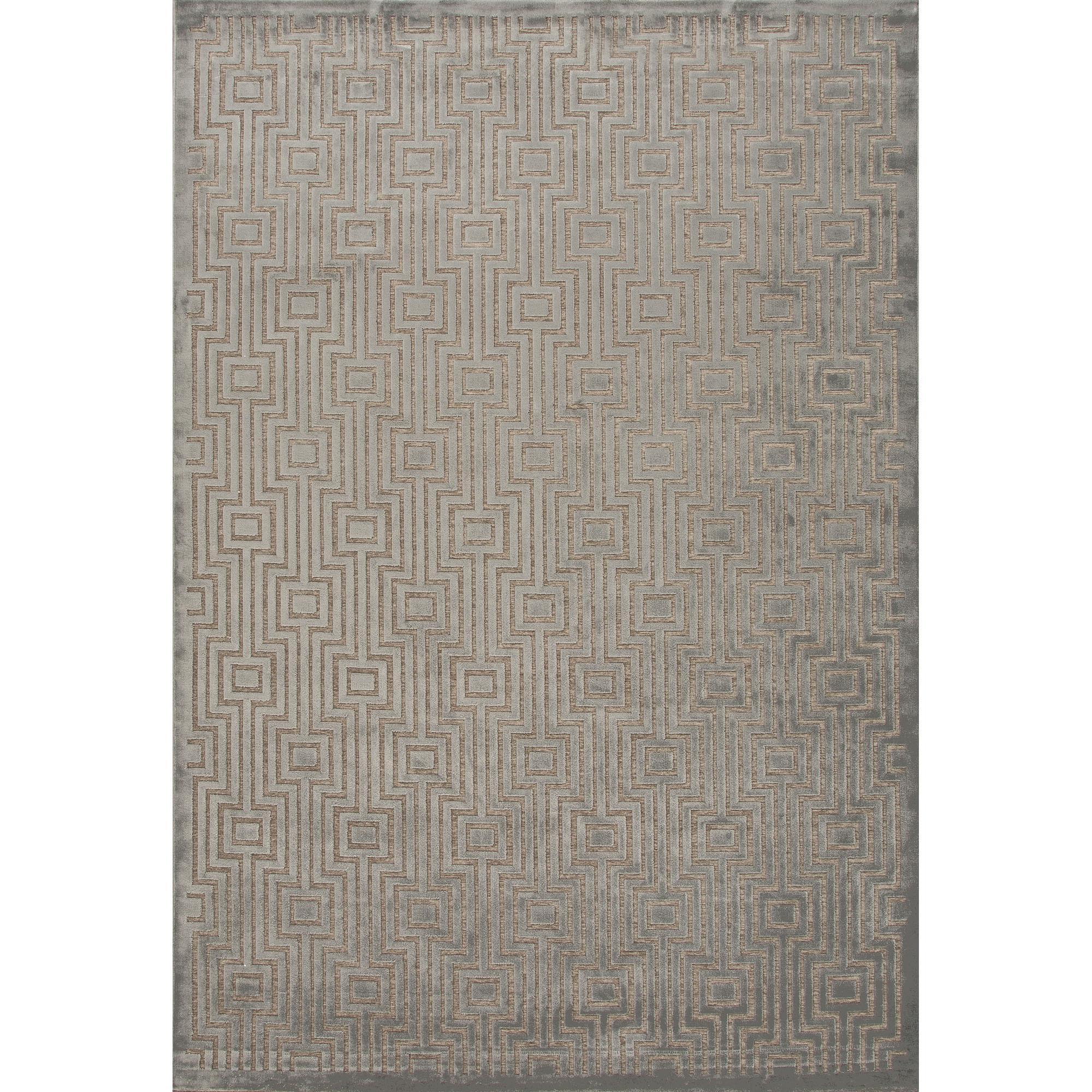 JAIPUR Rugs Fables 5 x 7.6 Rug - Item Number: RUG108649