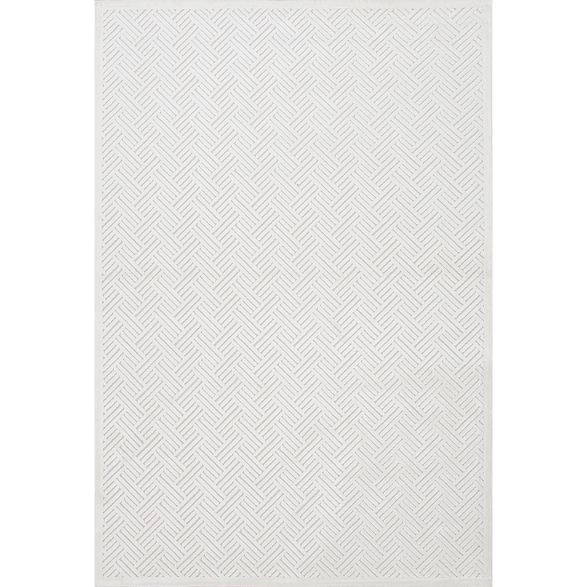 JAIPUR Rugs Fables 5 x 7.6 Rug - Item Number: RUG108686